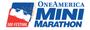 Display race88157 logo.bewwod