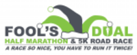 Standard race2326 logo.bqq876