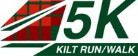 Standard race87567 logo.bettog