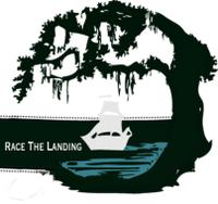 Standard race85061 logo.begjwo