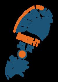 Standard race88384 logo.bexzgd