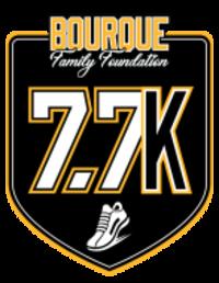 Standard race70357 logo.bek2xi