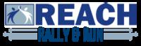 Standard race60575 logo.besago