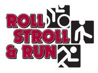 Standard race55718 logo.bavoxe