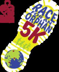 Standard race57417 logo.bagwao