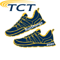 Standard race87811 logo.bezl0f