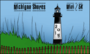 Display race13871 logo.bvuxe0
