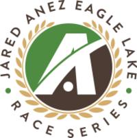 Standard race75747 logo.bg0kzv