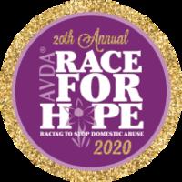 Standard race10519 logo.bdeigk