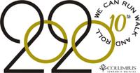 Standard race91262 logo.betdwg