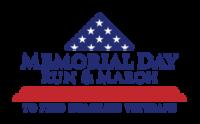 Standard race62321 logo.bconv8
