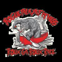 Standard race54043 logo.bakgze