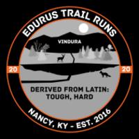 Standard race28713 logo.behrcg