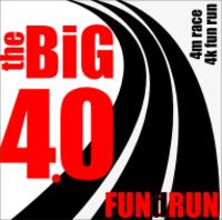 Standard race88507 logo.beyec