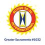 Display race70924 logo.bco4cj