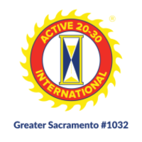 Standard race70924 logo.bco4cj