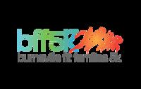 Standard race82378 logo.bdyxpg