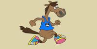 Standard race91543 logo.beuztz