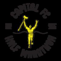 Standard race6651 logo.beiict