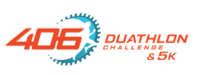 Standard race30127 logo.bw1gxr