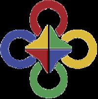 Standard race87145 logo.betoce