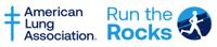 Standard race91671 logo.beuw4w