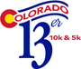 Display race10366 logo.bbx4sj