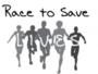 Display race4485 logo.br8xam
