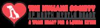 Standard race87472 logo.betvp9