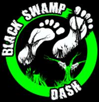 Standard race82377 logo.bdscvz