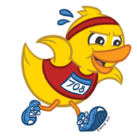 Standard race73529 logo.beq05h