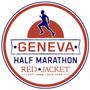 Display race64388 logo.bcduht