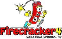 Standard race27413 logo.bcp4 v
