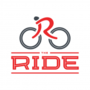 Display race28060 logo.bwdg