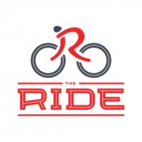 Standard race28060 logo.bwdg