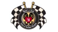 Standard race26936 logo.beiw8