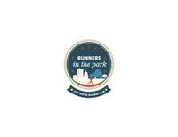 Standard race28519 logo.bew75u
