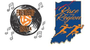 Display race3601 logo.bybvsz