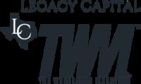 Standard race58794 logo.bgjah7