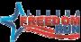 Display race73841 logo.bci9cr