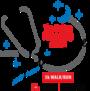Display race84221 logo.bgiwdm