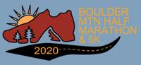 Standard race92098 logo.bexxe