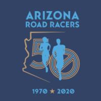 Standard race86029 logo.belkft