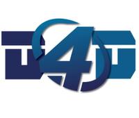 Standard race62627 logo.bemil2