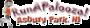 Display race28364 logo.bwixzl