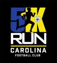 Standard race88498 logo.beya65