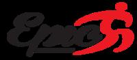 Standard race28276 logo.bex9zc
