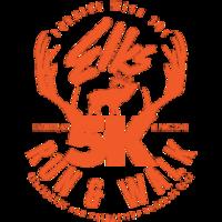 Standard race56959 logo.bccaje
