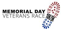 Standard race92239 logo.beyidz