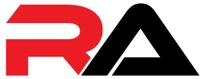 Standard race91918 logo.beweok